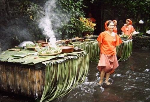 Labassin-Waterfall-Restaurant-3