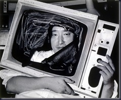 Nam_June_Paik-by_Lim_Young-kyun-1981