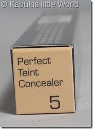 Concealer (3)