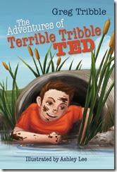 2013-12-29_tribble