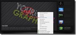 Mengganti Gambar Slide di Template Blog