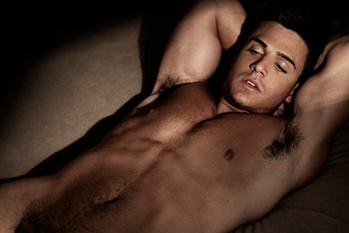 philip-fusco_by-modelsnyc-31