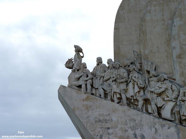 monumentos-descubridores-lisboa.JPG