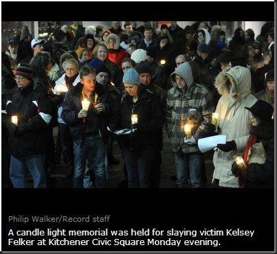 kelsey felker_memorial