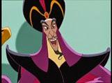 00-03 Jafar