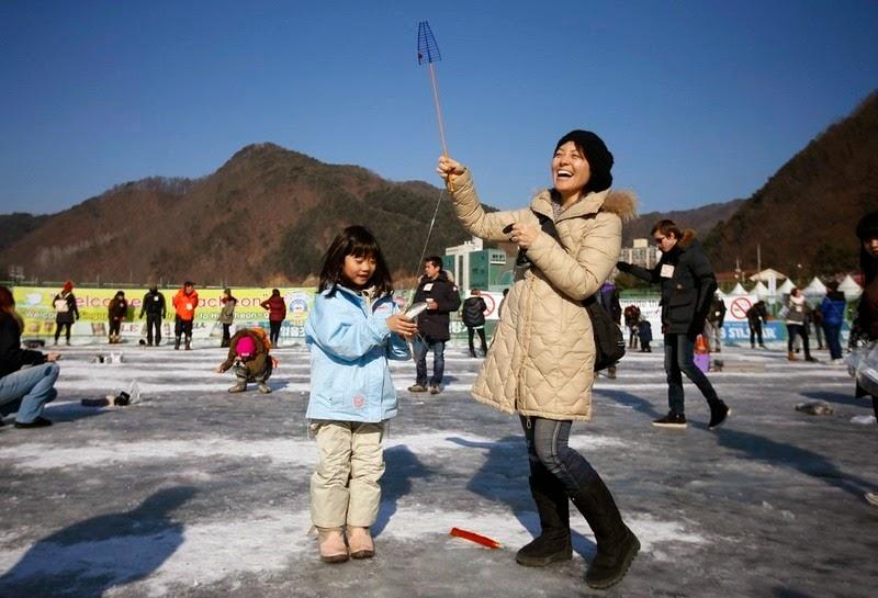sancheoneo-ice-festival-7