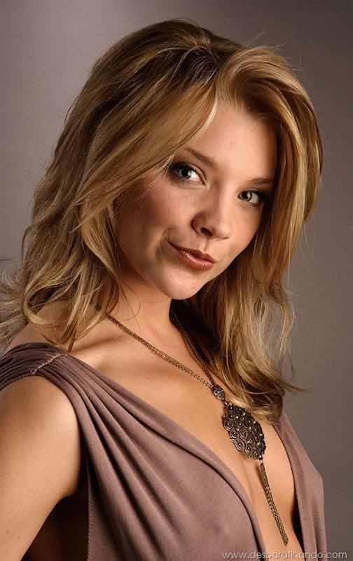 Natalie-Dormer-Margaery-Tyrell-linda-sensual-sexy-got-game-of-trhones-sexta-proibida-desbaratinando (30)