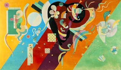 Kandinsky, Wassily (8).jpg