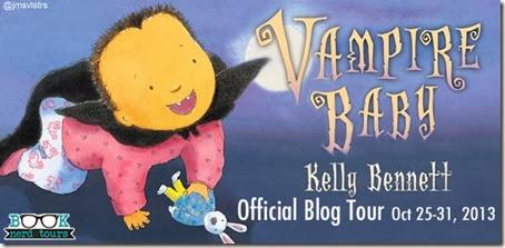Vampire_Baby_Tour_Banner