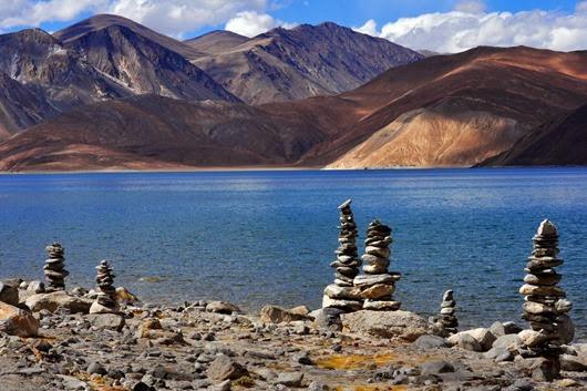 tibet_2012_2i