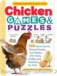 chickengames