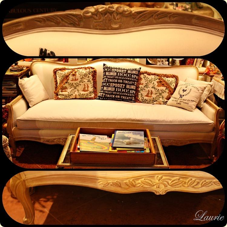 sofa mos