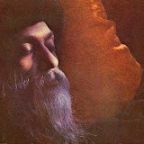 13.Waves Of Love - osho427.jpg