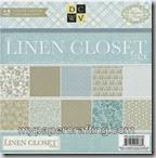 dcwv linen closet stack-200