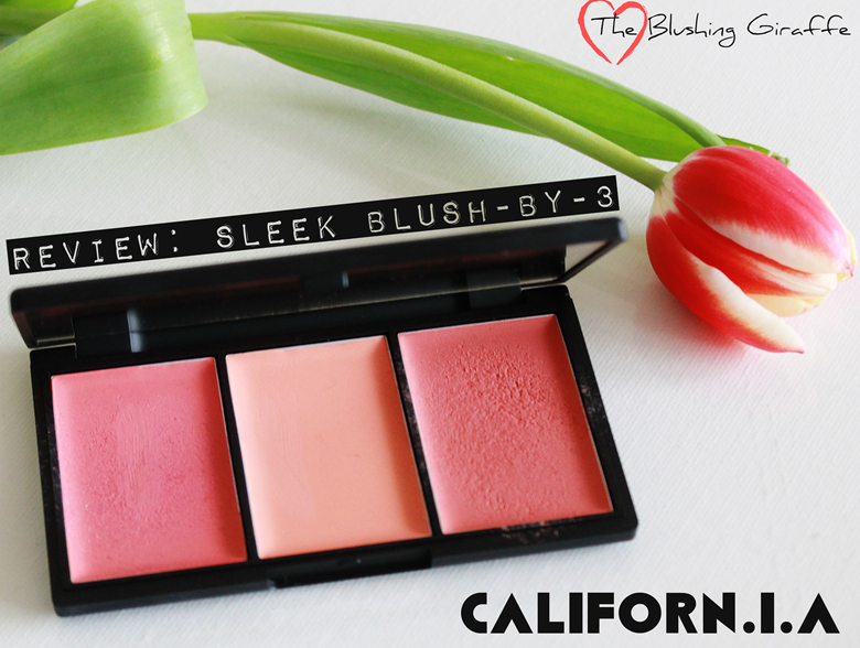 sleek-blush-by-3-california-cream-blush-review-swatch