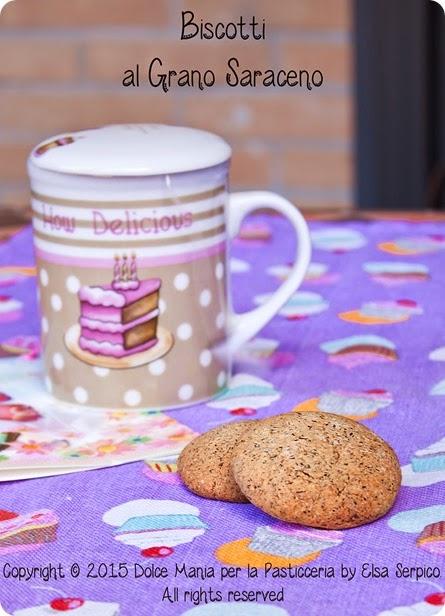 biscotti-grano-saraceno-2