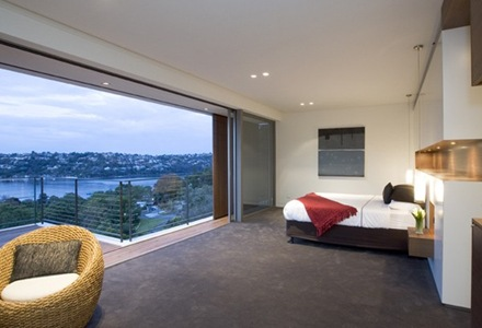 habitaciones-diseño-arquitectura-moderna