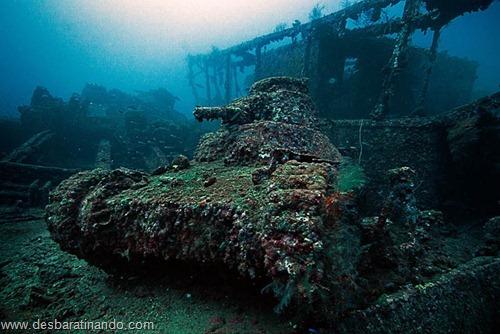 navios naufragados naufragio (5)