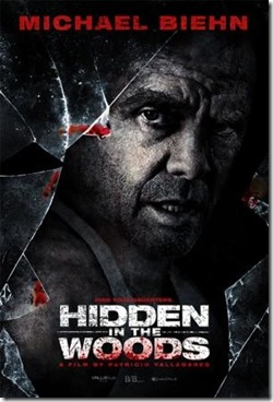 hidden-in-the-woods-movie-poster