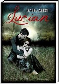 Lucian_Isabel-Abedi,images_big,11,978-83-10-11832-5