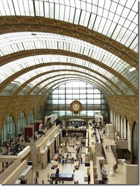 Paris 2012 035