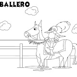 caballero05-source_phc.jpg