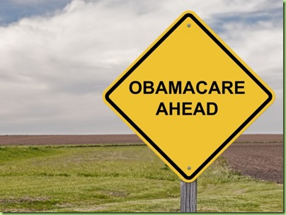 Obamacare-Ahead-Health-Care-600x450