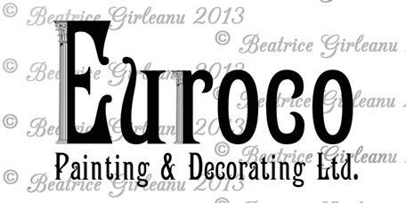 EurocoLogo