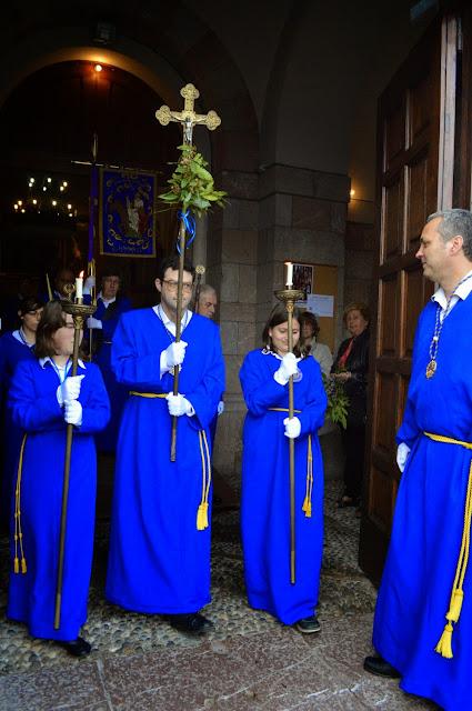 inicio procesion borriquilla 2014 (10) (997x1500).jpg