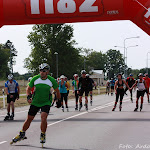 14.08.11 SEB 5. Tartu Rulluisumaraton - 42km - AS14AUG11RUM315S.jpg