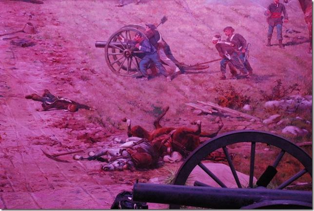 11-05-12 A Gettysburg NMP 080