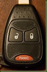 car_remote_unlock