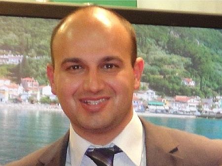 Ο Σταύρος Λυκούδης για τα αποτελέσματα των εκλογών