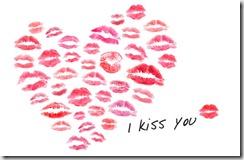i_kiss_you