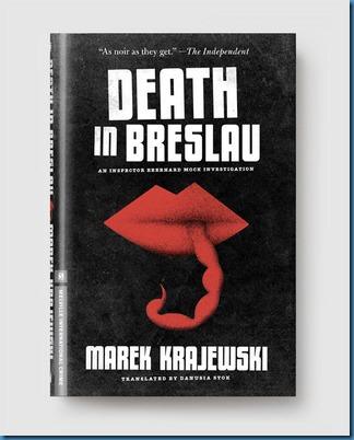 Death-in-Breslau-320x398