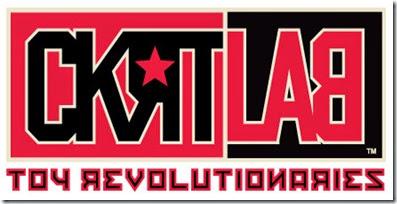 CKRTLAB_logo