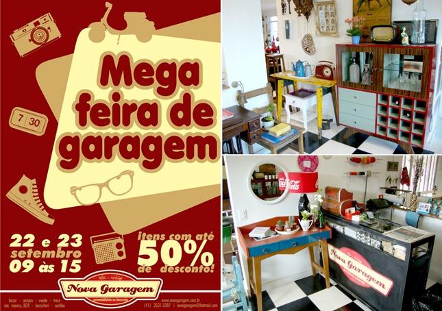 mega-feira-garagem-curitiba
