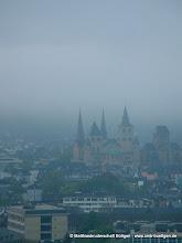 2005-05-09 06.07.07 Trier.jpg