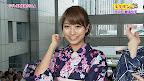 mitaYurika_4_20120901174727.jpg