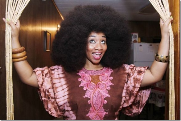 biggest-afro-record-13
