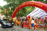 GTOMedia_Khoi_cong_VP_Plaza_Nha_Trang.jpg