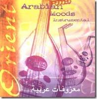 Arabian Moods