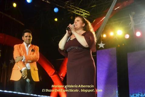 Mariano y Valeria Alberracín.jpg