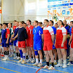 02 - Открытый турнир по волейболу в честь Дня Победы. Углич  10 мая 2014.jpg