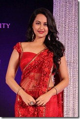 sonakshi_sinha_in_saree_cute_photos