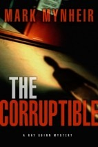 thecorruptible