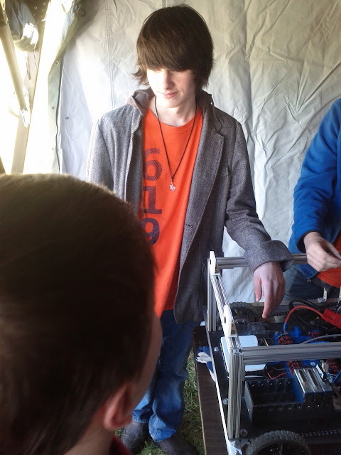 2013 robotics pictures - IMG_20121013_102656.jpg