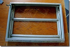 removed window whole
