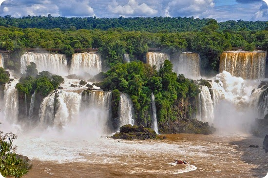 parque nacional iguazu2