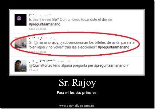 rajoy - desmotivaciones (3)